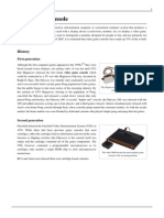 Console History.pdf