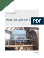 Maquinas Asincronicas