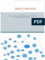 7. G4 Inversion Privada - Atrasos