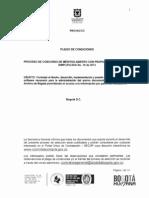 PPC_PROCESO_13-15-2025044_01002003_8490450