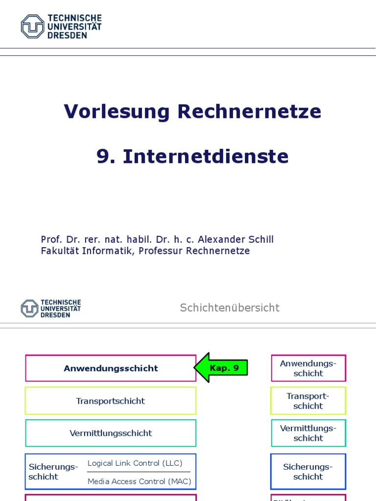 Erfreut Internet Schaltplan Bilder - Die Besten Elektrischen ...
