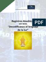 Manual Registros 1- El Templo-PDF