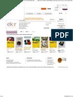 ASP. Net 4.5 en C# Con Visual Studio 2012 - Diseño Y Desarrollo de Aplicaciones Web. Brice-Arnaud Guerin. Elkar