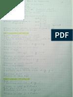Tracce analisi 3