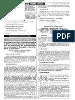 Rc 202 2005 Cg Control Institucional