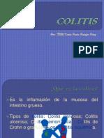 Colitis Leer
