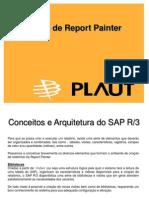 Apostila de Treinamento Report Painter