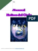 Manual de Medicos Del Cielo - Silvana Liza Master Reiki (1)