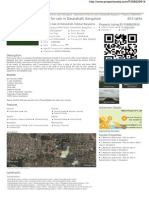 P288829914.downloadable-pdf.666583
