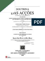 Doutrina Das Accoes