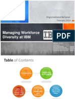 Case Study IBM 22 Feb