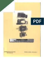 Aguilar - Camino Al Diseño