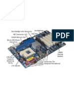 parts of motherboard (pic)