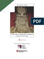 Nacionalisme i imperialisme catalanista. D'Almirall a Prat de la Riba.pdf