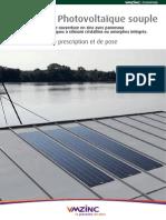 vmz-photovoltaique-souple