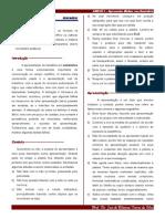 Normas_Seminarios