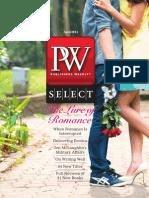 PW Select April 2014