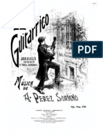 El guitarrico - soriano.pdf