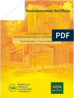 CDN EMPDRS 6 - Autoempleo Universitario