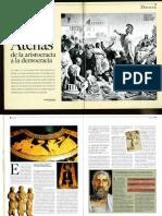 Beltrán, Francisco. Atenas_de la aristocracia a la democracia.pdf