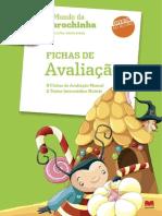 fichas av LP 2.pdf