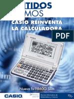 fichero_Rev17_1