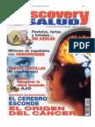 Discovery y Salud. Número 11, dic-99. ESCANEADO.[Dr. Hamer].[Nueva Medicina].pdf