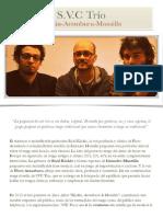 Dossier SVC.pdf