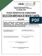 PCD_PROCESO_13-11-2046657_115010000_8656873