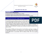 Criterios Qualis 2011 11