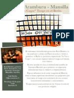 Gacetilla prensa SVC.pdf