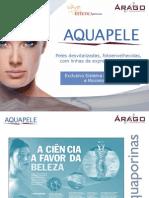 Aqua Pele