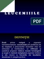 LEUCEMII_LIMFOAME