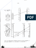 Estructuras de Control Represa-2