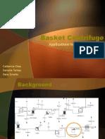 BasketCentrifuge-Chao Turney Zoratto