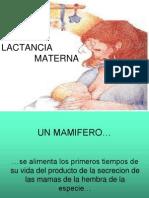 lactanciamaterna-131025110649-phpapp01