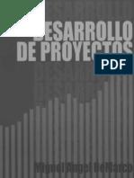 Desarrollo de Proyectos-Lectura