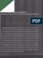 4-MarceloCoutinho_Deambulacoessobreocontorno