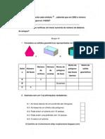 Ficha global de matemática para o 5º ano _ Educação, aprendizagem e tecnologia8.pdf