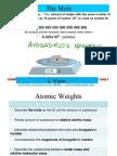 molesp-100512054854-phpapp01