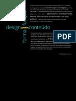Design Oesp