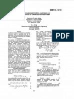Abdul-Wahab_Zohdy [ACC, 1994].pdf