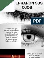 poema-3.pptx