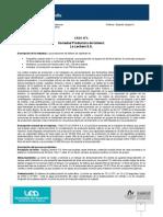 CASO Evaluado N°3_Ccp_2014