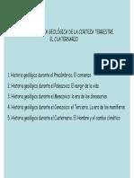 Presentaci%C3%B3n Lecci%C3%B3n 16 Historia Geologica