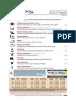 evento_capital_soc_30_invitados.pdf