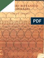 Glosario Botánico Ilustrado.pdf