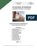 Plan Proyecto Portalfiis.doc_2