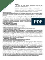 Registro de Pozos1