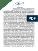 Ciencia Politica 2012 Resumen Examen Final